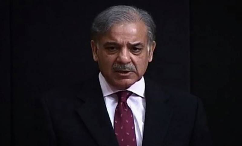 Crackdown to continue against elements involved in spurious medicines' business: CM Punjab