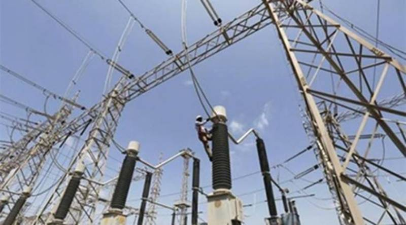 Govt focusing on laying new transmission lines