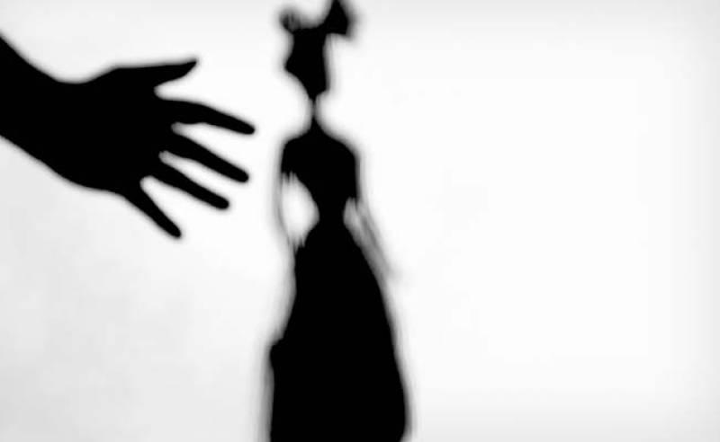 10-year-old girl raped on panchayat's order in Bahawalpur