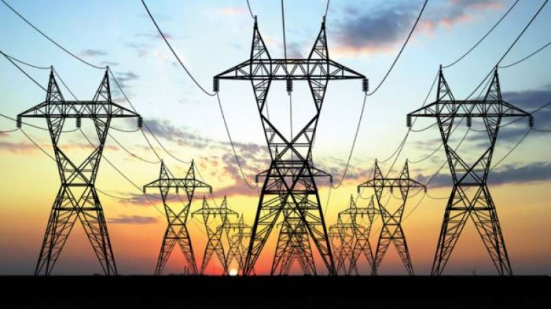 NEPRA reduces per unit rate of electricity by Rs3.60