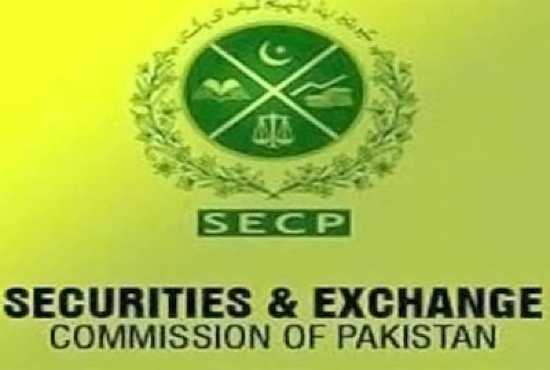 SECP introduces business friendly reform measures