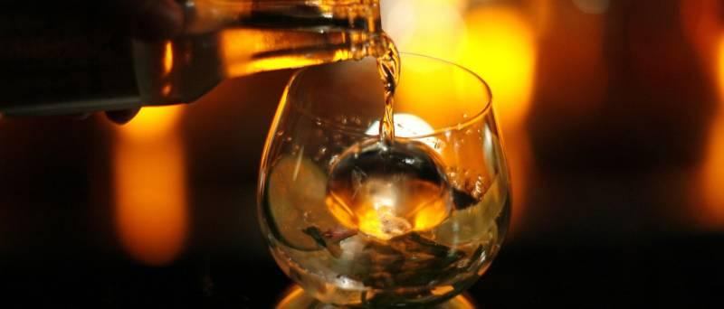 Toba Tek Singh: Death toll from toxic liquor rises to 30