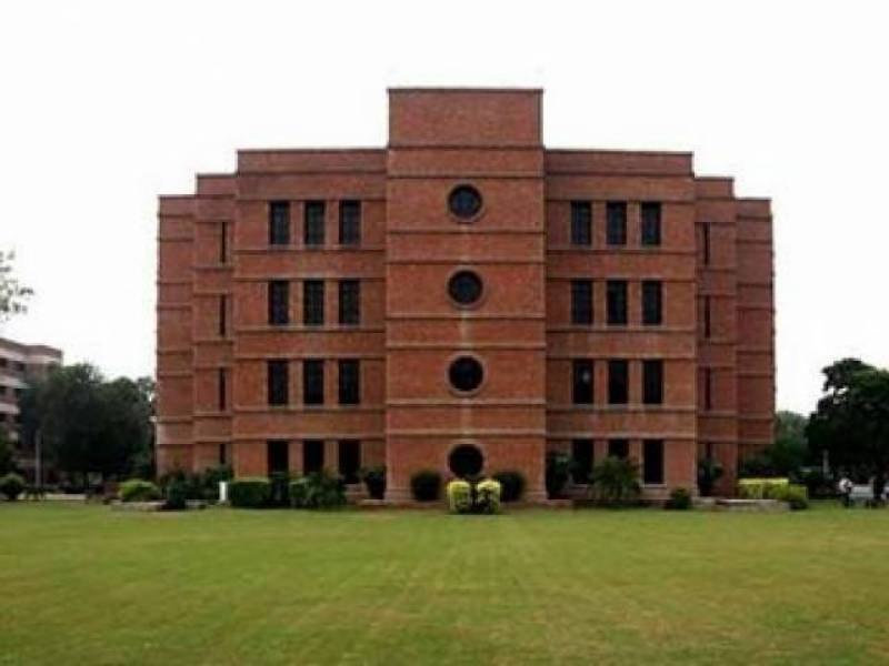 LUMS achieves highest pass ratio in CSS exams