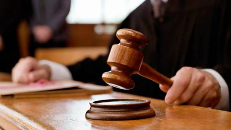 Military courts to hear anti-terrorism cases permanently, draft prepared