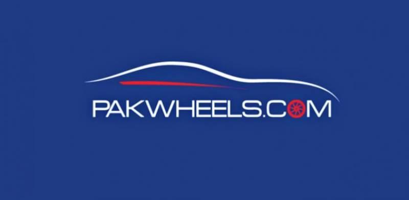 Pakistan's top automotive portal 'Pakwheels' hacked, leaving over half million accounts compromised