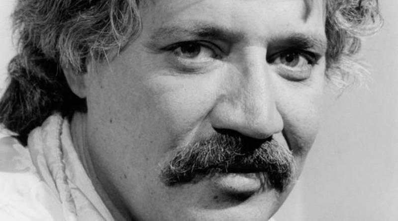 British singer Peter Sarstedt dies at 75