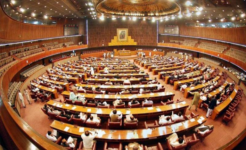Country's wheat demand reaches 25 million tons, Senate told