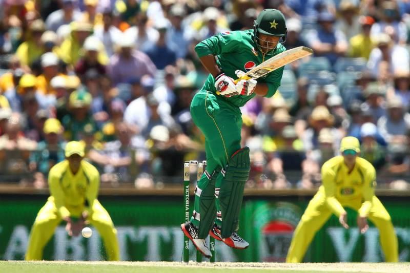 Pakistan vs Australia; 4th ODI on Sunday