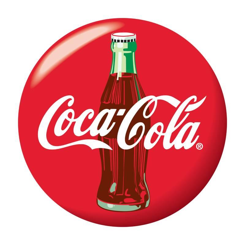 Coca Cola to invest US$ 200 million in Pakistan