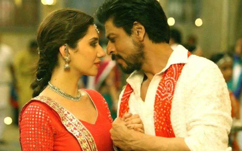 'Raees' likely to be screened in Pakistani cinemas this week