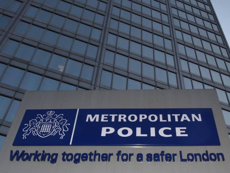 Pakistan urges UK to reinvestigate MQM founder Altaf Hussain over money laundering