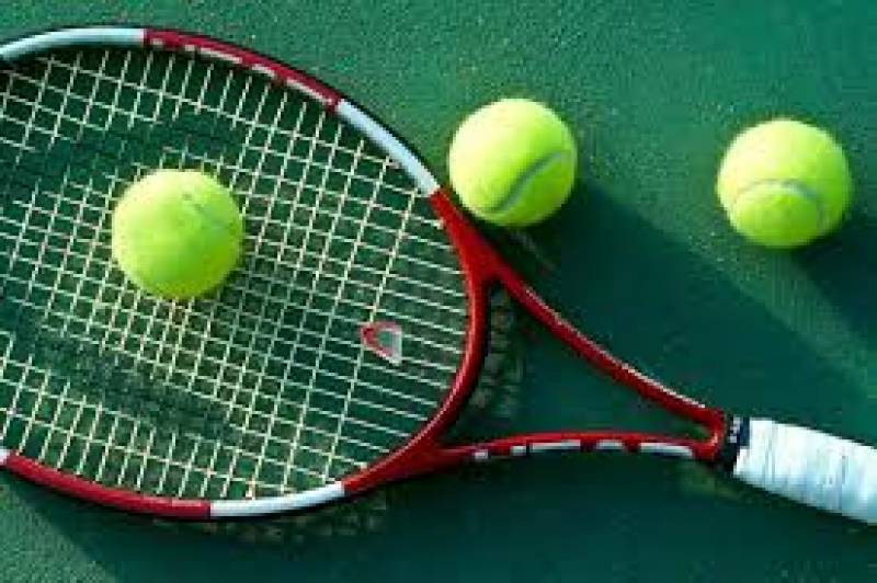 PTF to hold two back-to-back tennis ten series