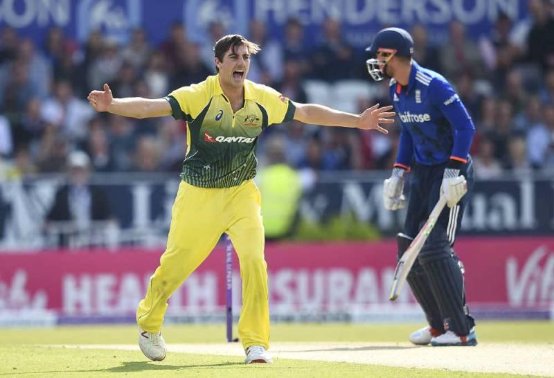 New Zealand vs Australia; first ODI on Monday