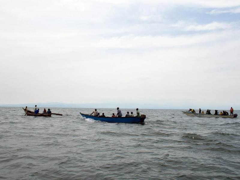 Nankana Sahib boat incident, all 70 passengers rescued: police