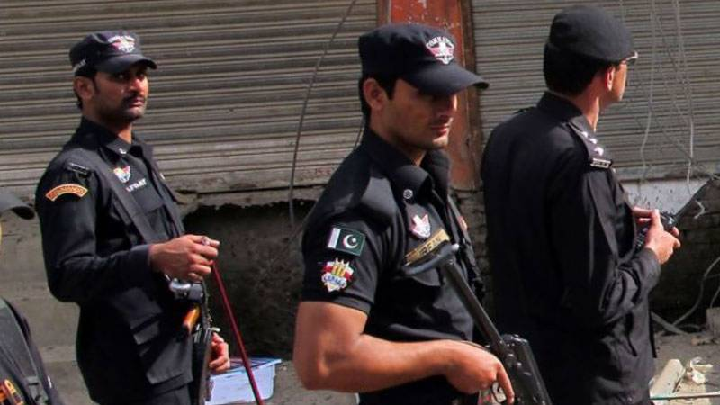 Karachi: Afghan consulate officer killed as security guard opens fire