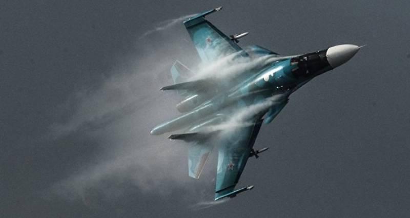 'Friendly fire': Russian air strike kills Turkish soldiers in Syria; Putin sends condolences to Erdogan