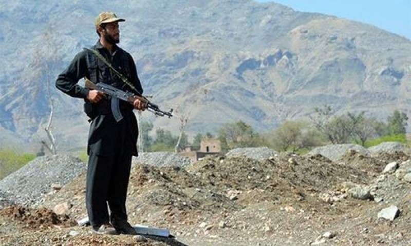 Kurram Agency: 11 suspected militants killed in encounter with security forces