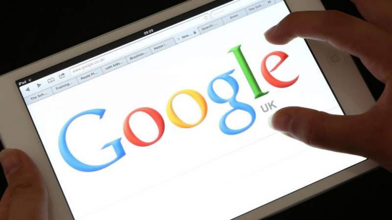 Google launches technology to help news websites find abusive comments