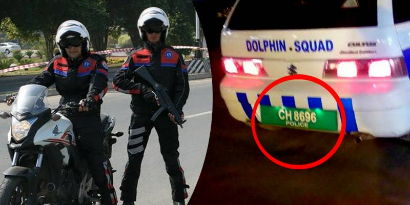 Dolphin police issues life threats to Lahore-based journalist in PM Nawaz constituency
