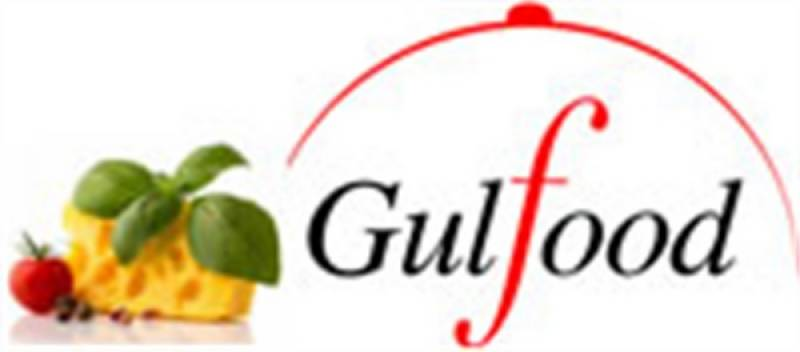 USAID helps promote Pakistani agricultural exports at Gulfood Expo 2017
