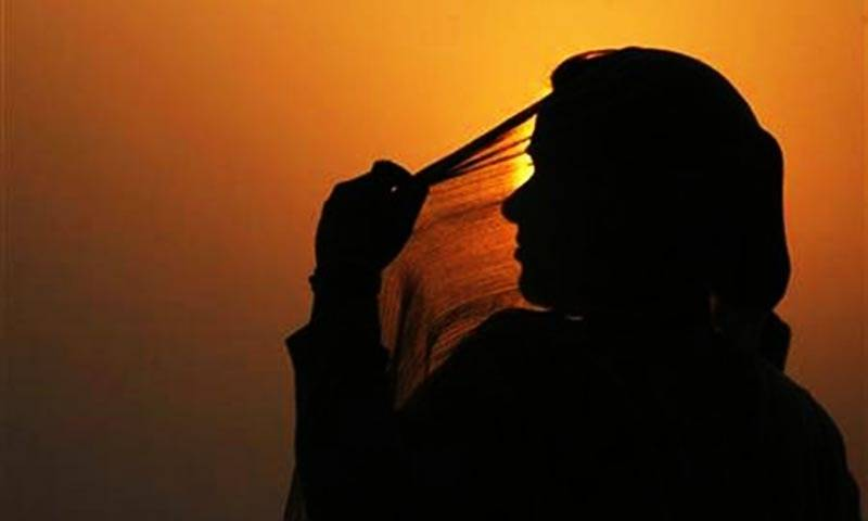 Mother of six killed over 'honour' in Sanghar