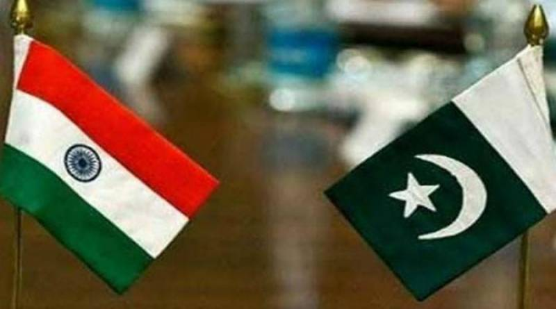 Indian delegation due today for PIC meet