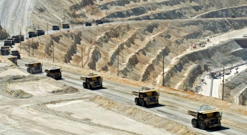 Pakistan loses Reko Diq mining case, braces for mighty financial loss