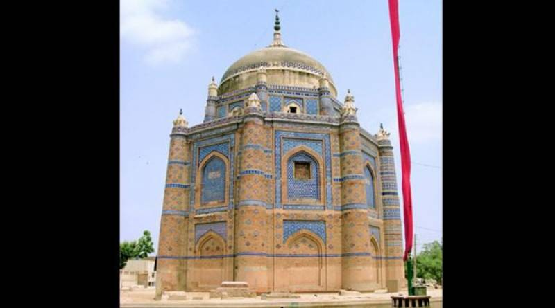 Govt set to divide Punjab into two administrative units: Media