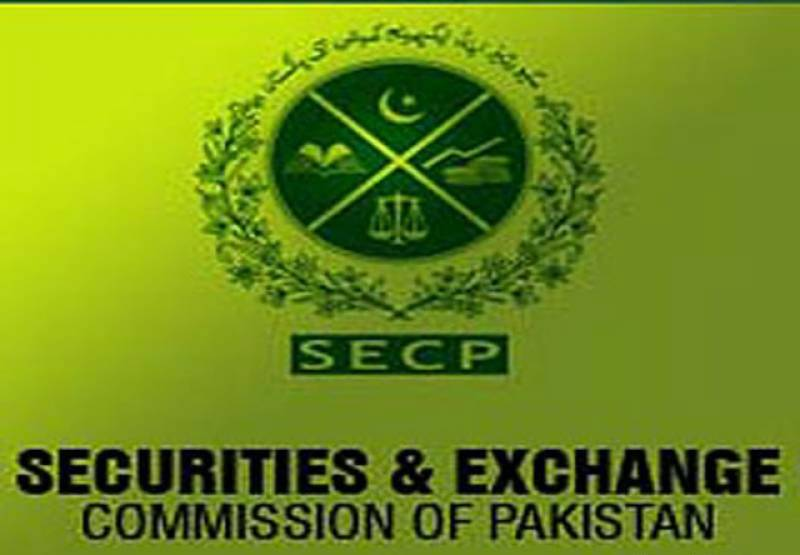 SECP warns public about crowd funding on Facebook