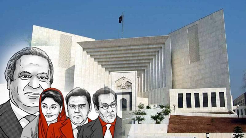 Four in ten Pakistanis expect ambiguous, inconclusive verdict in Panamagate: Survey