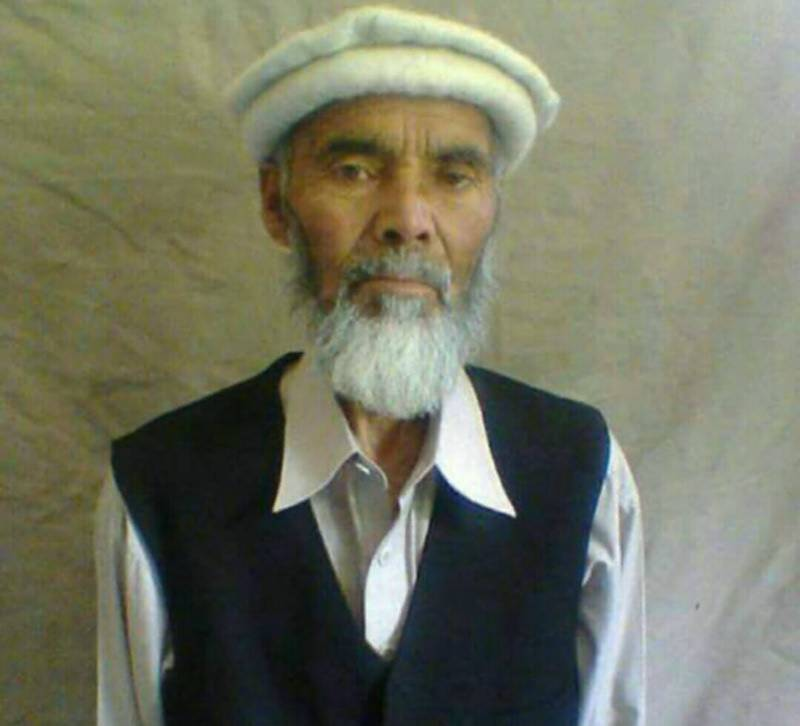 The pioneer of Siachen: Pakistan loses its silent hero 'Chacha Abdu'