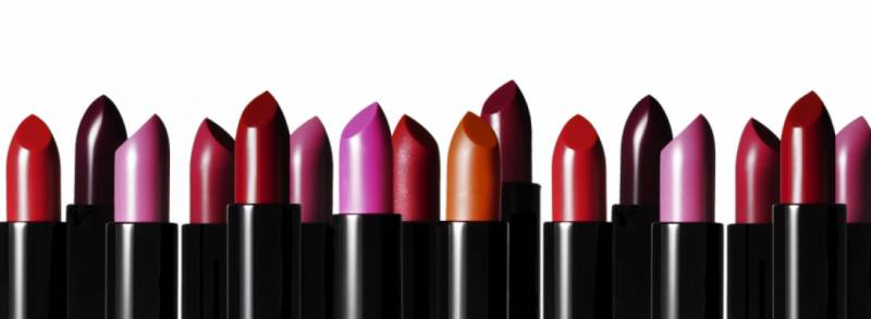 Does your Lipstick Brand contain Lead? STOP using it. Here's Why.