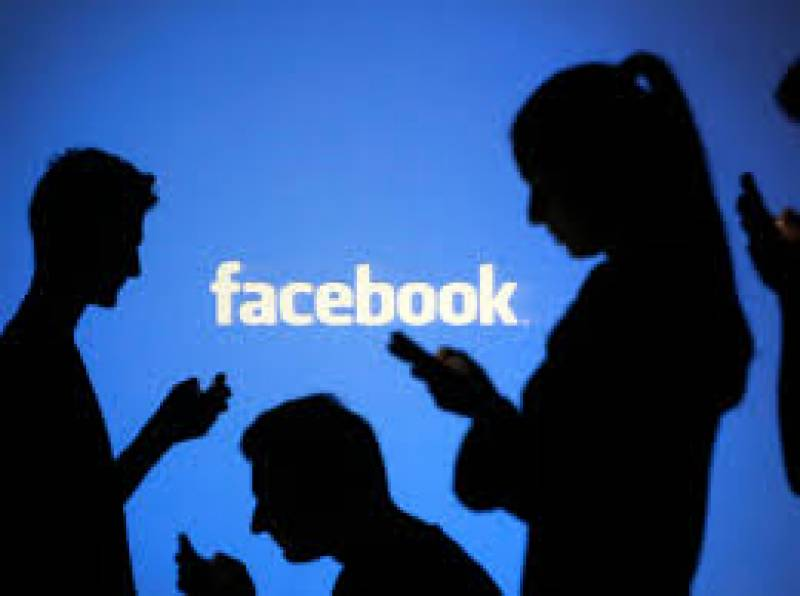 Facebook rolling out new tools to keep users safe from revenge porn