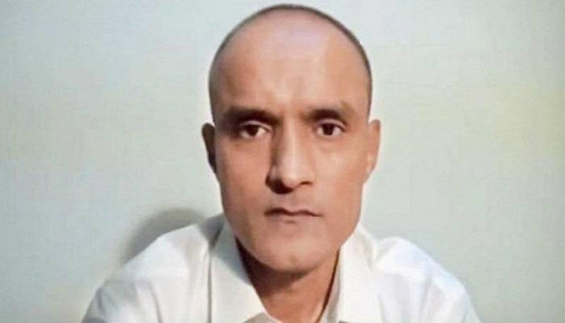 India grills Pakistani envoy over Kalbushan Yadav's sentence despite disowning RAW spymaster