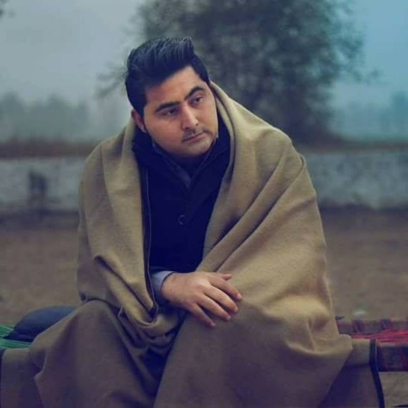 Professors tried to hide Mashal Khan before he was brutally murdered