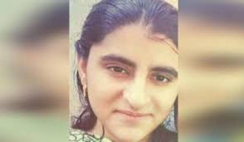 'Never went to Syria, was in Lahore to launch suicide attack on Easter', Noreen Leghari reveals in ISPR-released video