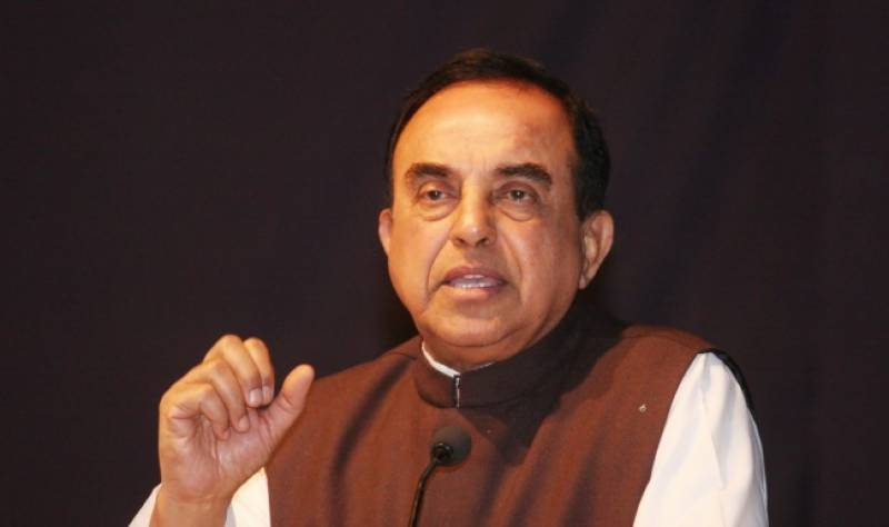 Indian minister calls for concentration camps, genocide of Kashmiris