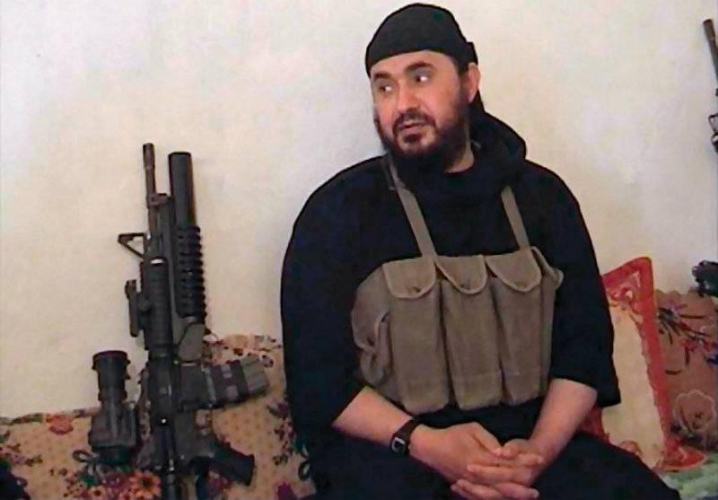 Saudi-led military alliance detain Zarqawi, other al-Qaeda leaders in Yemen raid