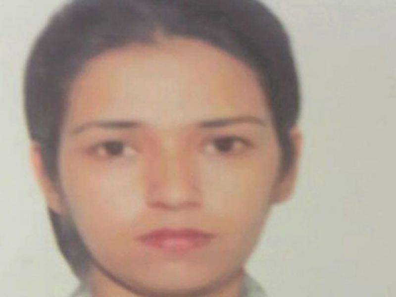 I was forced to marry Pakistani suitor at gunpoint, alleges Indian doctor
