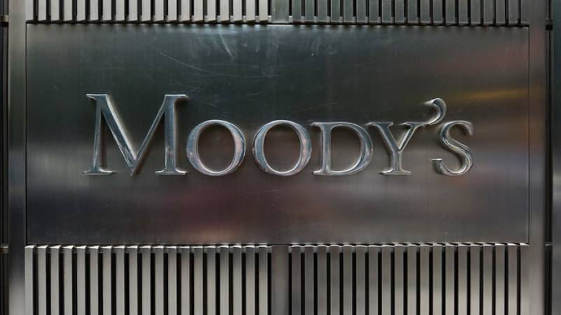 Moody's classifies Pakistan as B3 with stable outlook