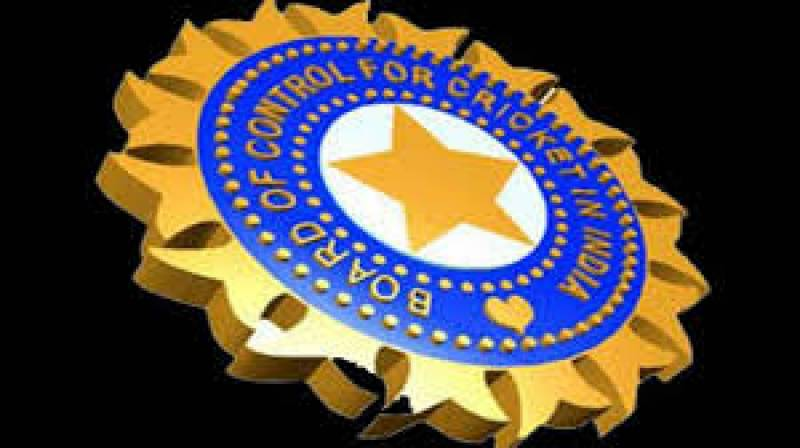 MoU with PCB not an agreement: BCCI