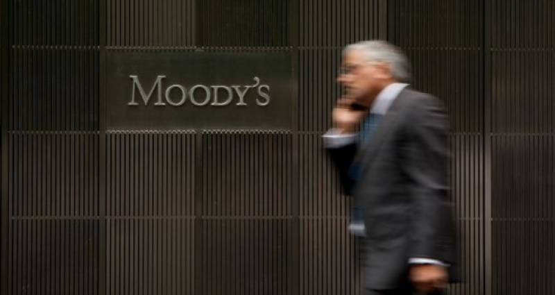 Pakistan economy maintains stable position: Moody's rating