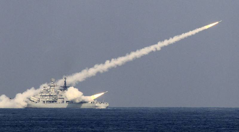 China tests new missile near Korean peninsula amid heightened tensions