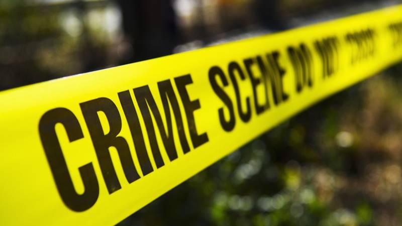 Mentally challenged man shot dead by traffic warden in Mardan