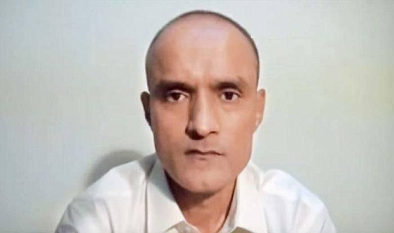 Iran seeks access to Kulbhushan Jadhav for interrogation