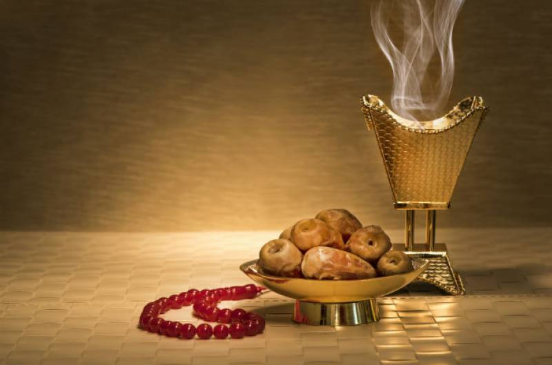 Ramzan Guidelines: Everything you need to know about fasting