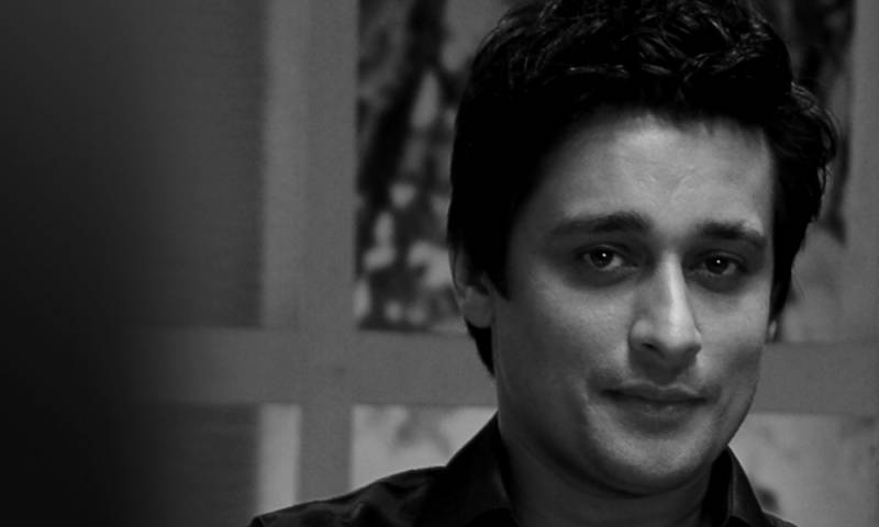 These two girls have written an OPEN LETTER to Sahir Lodhi, & here is what they have to say