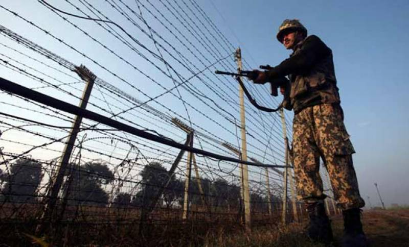 UN voices concerns over rising tension between India, Pakistan