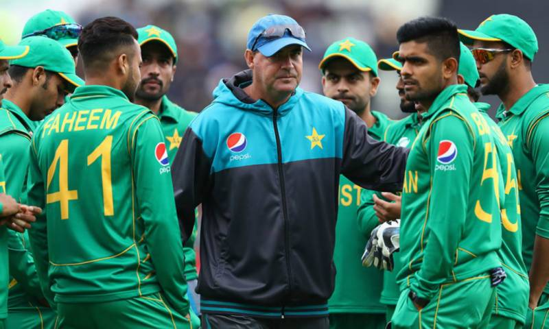 India only won a match; we won the Toss, and Jannah in the hereafter