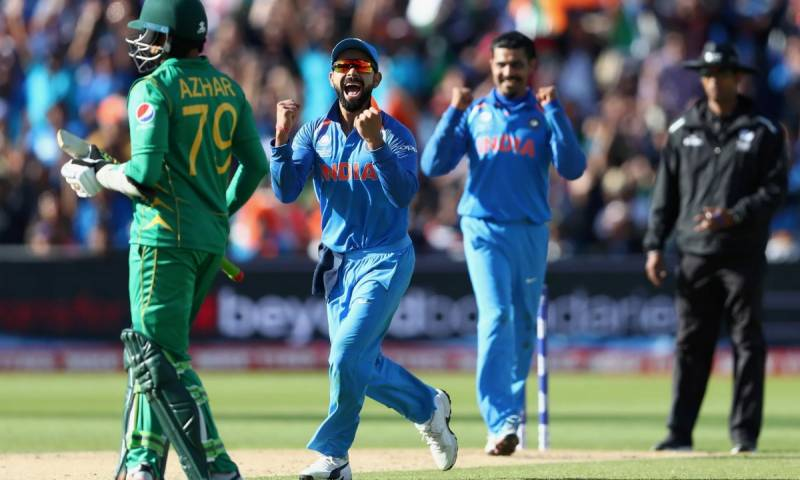 Lessons for Green shirts after another debacle against India